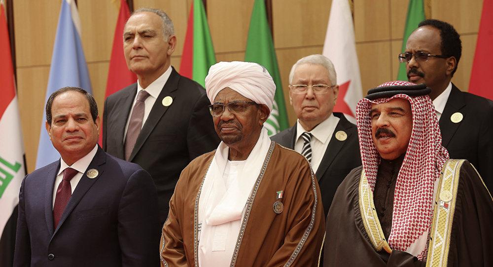 صحيفة سودانيه تنشر تفاصيل التحضيرات العسكرية المصريه لضرب السودان