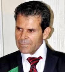 د. عادل محمد عايش الأسطل يكتب ….عن 70 عاماً، الأونروا تحت التفكيك!