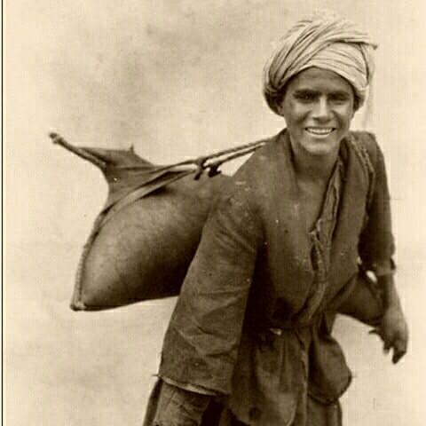 . اليوميات (4)…..شعر المالكي سيد العريان
