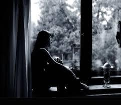 صمتكِ، يُحسن الإستماع اليّ،….شعر عبد الكريم رمضان