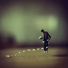 لست وحدي …..شعر اسماعيل محمود