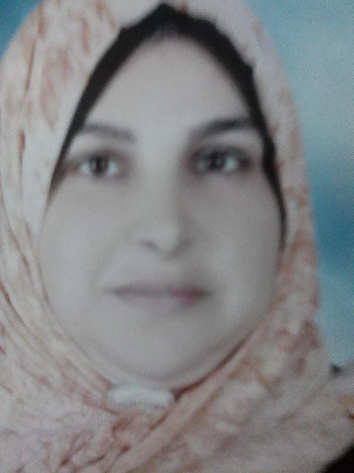هيام عبد العزيز تكتب …. رسالة الي وزير التربية والتعليم