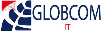 جلوبكوم تطلق بنجاح المرحلة الأولى من برنامج الاتصالات خاصتها في المناطق الريفية بالتعاون مع أفانتي كوميونيكيشنز
