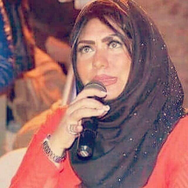 الدكتورة نفين العيسوي : المملكة العربية السعودية ستحظي بتنصيب عدد كبير من الفائزين من الفتيات و الشباب إعلاميآ