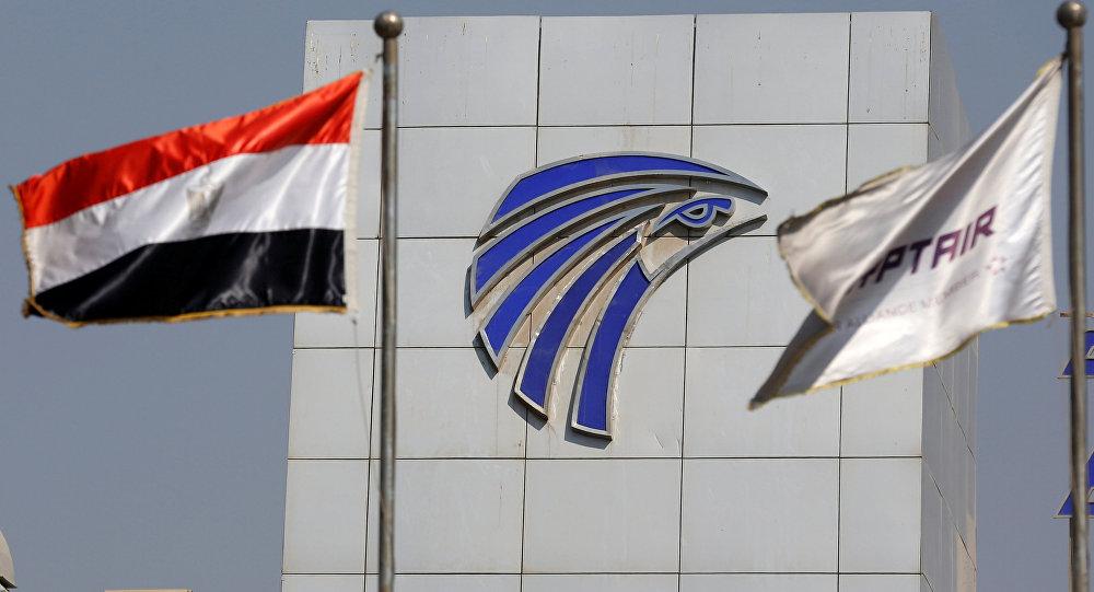 مصر للطيران: رحلات موسكو تبدأ في 12 أبريل المقبل