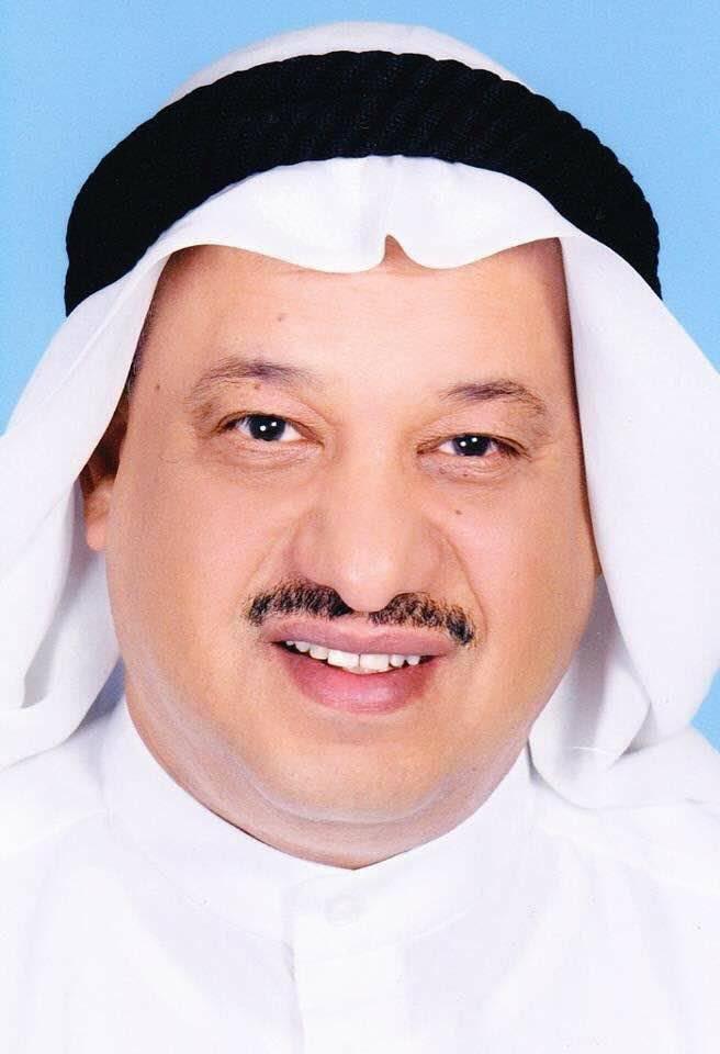 """""""خليجيون في حب مصر"""" يناشد الحكومات والشركات الخليجية لتسهيل المشاركة في الانتخابات الرئاسية"""