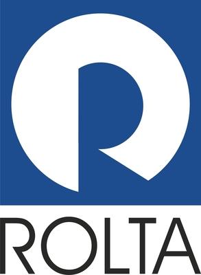 رولتا تنفذ مشروعات مرموقة للتحول الرقمي بالهند بقيمة تتجاوز 3 مليارات و650 مليون روبية