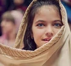 دَمعةٌ عَصيَّة…..شعر مريم الأحمد