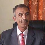 في الصباح……شعر عصام عبد المحسن