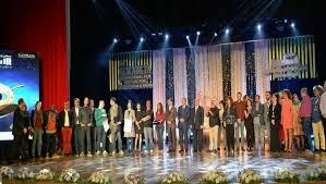 بداية التجهيزات الرسمية لمهرجان الإسماعيلية الدولي ال20 للأفلام التسجيلية والقصيره