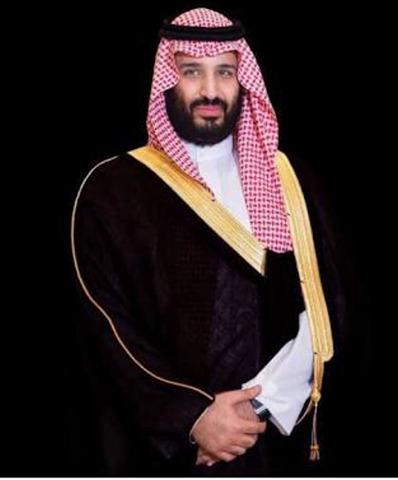 """سياسي سعودي""""زيارة سلمان للقاهرة للتأكيد على أن الرياض ومصر في صف واحد لمجابهة الإرهاب والإخوان"""""""