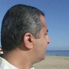ما الغريب في الأمر…..شعر أحمد الفلاحي