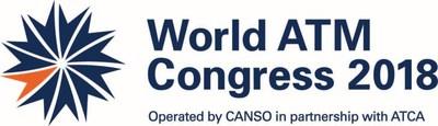 مؤتمر إدارة حركة الطيران العالمي يفتتح أعماله في مدريد، يبرز التقنية الجديدة والداخلين الجدد في الأجواء السريعة التغير