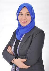 سليمة الفاخري يوم المراة العالمي، اتوجه الى نساء العالم عامة والمراة الليبية خاصة، بالتحية والاجلال لنضالها الطويل لنيل حقوقها واثبات وجودها،