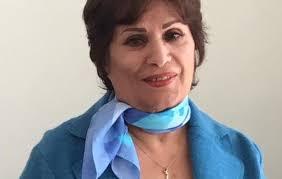 الحاوي… قصة قصيرة بقلم  ليلى عبدالواحد المرّاني
