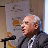 د.نادر نور الدين يكتب ….تغيير إستراتيجية الدولة