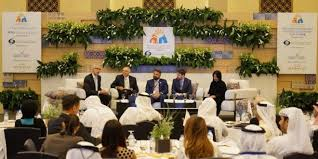 ضمن فعاليات منتدى ريادة الأعمال المستدامة الرابع أبوظبي تطلق النسخة العربية من بروتوكول رأس المال الطبيعي