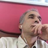 مصطفي الفيتوري يكتب ….تحدي موسكو يذكرني بتحدي طرابلس: