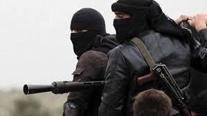من هم أعداء داعش؟ من يحارب من