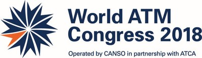 مؤتمر إدارة حركة الطيران العالمي يحطم الأرقام القياسية: عدد المشاركين، والصفقات، ووعروض المنتجات، والجلسات التعليمية، كان أكبر من أي وقت مضى