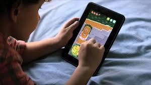 """تعاون عالمي لإطلاق تطبيق جديد """"عنتورة والحروف"""" للهواتف الذكية لتعليم الأطفال القراءة باللغة العربية"""