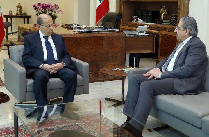 محاولات التشييع السياسي للجامعة اللبنانية!