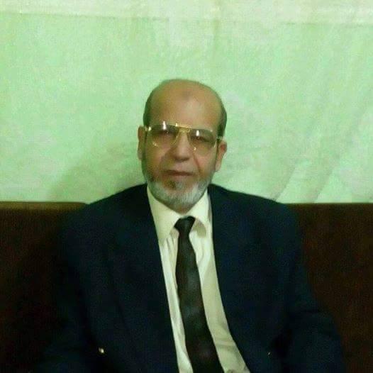 دين أبونا ودين أبوهم ودين أبوك .. هو الإسلام …..شعر عبد المجيد الديهي