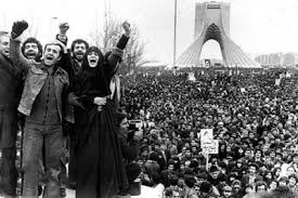 انقلاب…..نص بقم ناهد الغزالي
