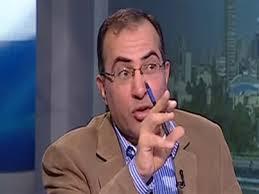 إخلاء سبيل صحفيو المصري اليوم واستكمال التحقيق مع رئيس التحرير