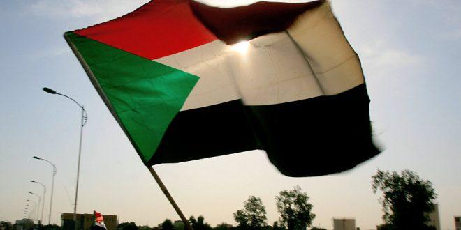 """مكرم محمد أحمد،يعلن حذف مشاهد من مسلسل """"أبو عمر المصري"""" عقب احتجاج السودان بشكل رسمي."""