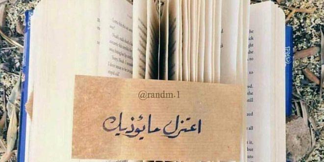 الحبّ الروحانيّ ………… للشاعرة/ صابرين أحمد عوده