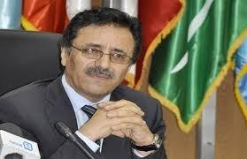 غدا في القاهرة  بناء المستقبل في ملتقى المنظمة العربية للتنمية الإدارية