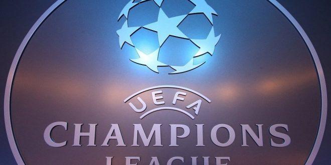 """الـ""""يويفا"""" يعلن عن القائمة القصيرة لأفضل لاعبي أوروبا"""