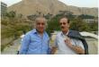 نزار البزاز والمسرح السبعيني