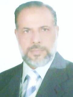"""من قصة """"التلة الحرام"""" للأديب / سعيد عثمان"""