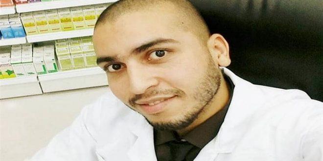 السلطات المصرية تتابع الموقف القانوني لحادثة مقتل صيدلي في السعودية