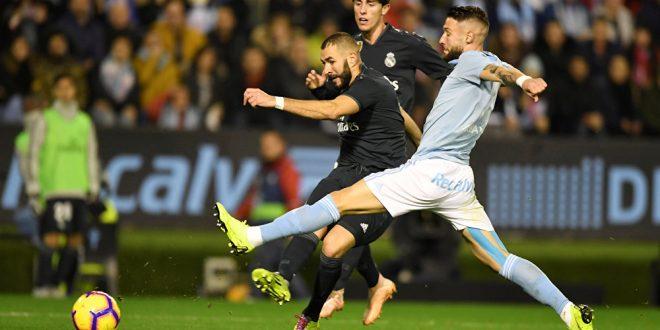 """ريال مدريد يجدد لمدربه """"المؤقت"""" حتى 2020 الأسبوع الجاري"""