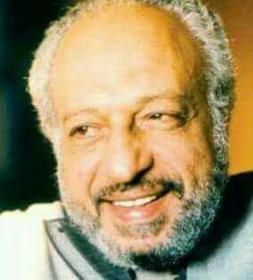 أشرف الريس يكتب عن: ذكرى رحيل أحمد بهجت