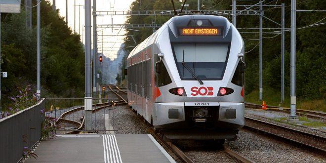 تكاليف إنشاء القطار الكهربائي في العاصمة المصرية الجديدة