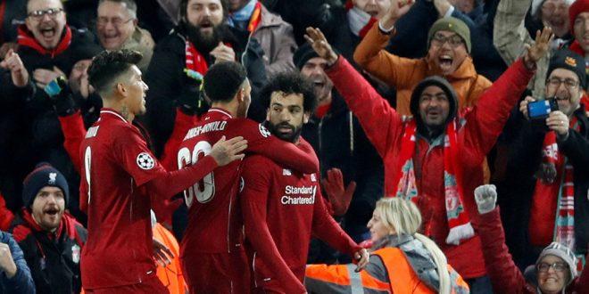 حسم الجدل حول انتقال اللاعب الإسرائيلي إلى ليفربول