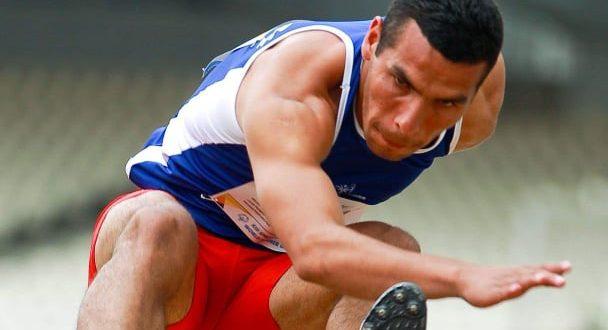 8 لاعبين ولاعبات مصريين ضمن 152لاعبا ولاعبه من 20دولة بالمنطقة يشاركون فى أم الألعاب بالالعاب العالمية للاولمبياد الخاص بأبو ظبى 2019