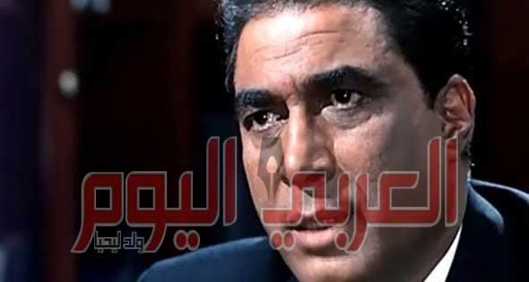 أشرف الريس يكتب عن: ذكرى رحيل أحمد زكى