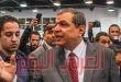 مشاركه مجموعه عمال مصر بملتقي توظيفي بحضور وزير القوى العاملة 7850وتوفير فرصة عمل