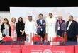 الرئيس الاقليمى للاولمبياد الخاص الدولى يهنىء الرئيس السيسى والشعب المصرى