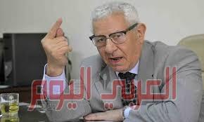 المؤسسة العربية ترفض لائحة الجزاءات المجلس الأعلى للصحافة ..وتتضامن مع صحيفة المشهد