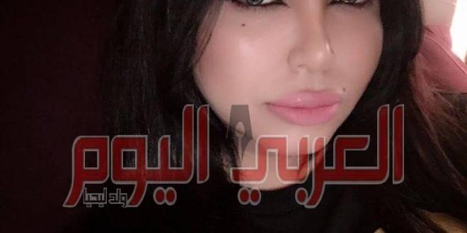 مروى اللبنانية تحتفل بعيد الام عبر صفحتها علي موقع التواصل الاجتماعي الفيس بوك