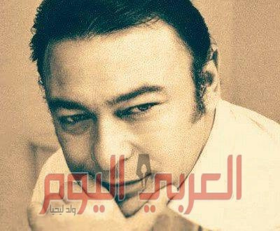 أشرف الريس يكتب عن: ذكرى ميلاد أحمد رمزى