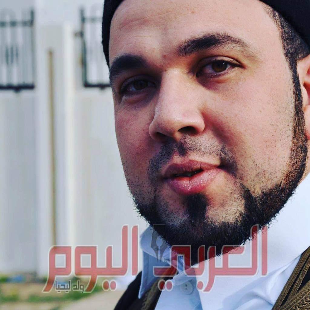حملة العرش..قصة طويلة..بقلم/ أحمد فكرون..ليبيا