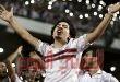 أهداف مباراة الزمالك والإسماعيلي في الدوري المصري (2- صفر)