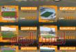 الكشف عن مفاجأة للجماهير قبل انطلاق كأس أمم أفريقيا